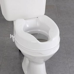 Toilevator Toilet Base Riser For Sale